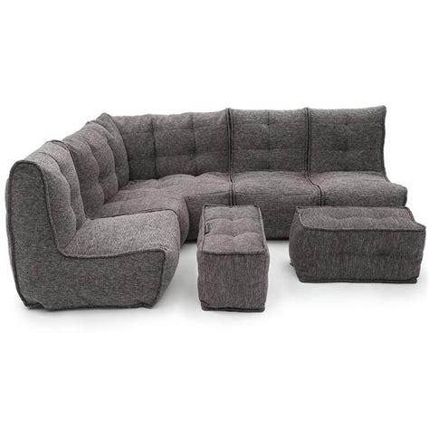 mod  living lounge luscious grey ambient lounge uk