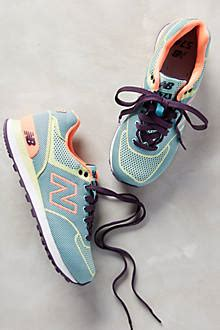 Anthropologie Gift Card Balance - new balance woven 574 sneakers anthropologie com