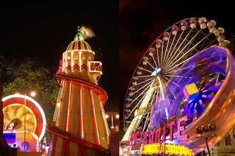 theme park uk theme parks