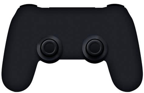 Kaos Logo Stik Ps4 draw a photorealistic playstation 4 controller in