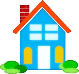 Hous home house clip art at clker com vector clip art online royalty