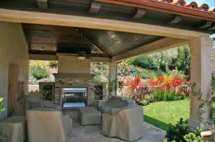 Simple Covered Patio Designs Best Covered Patio Furniture On A Budget Home Design Ideas 2017