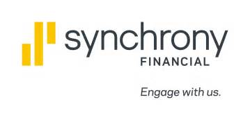 synchrony home design credit card login 28 home improvement financing synchrony bank where can i use my synchrony home design