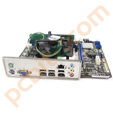 Motherboard H 61 I 3 Asrock asrock h61m vs motherboard i3 2100 3 1ghz 4gb