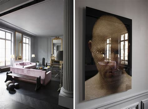 how to photograph interiors jean marc palisse interior photography 1 trendland