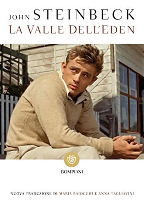 la valle delleden libri pdf ebook download la valle dell eden tascabili