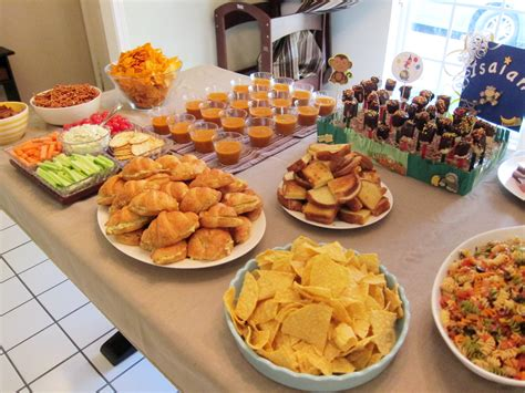 party food for a crowd food ideas cheap appetizers for a large crowd myideasbedroom com