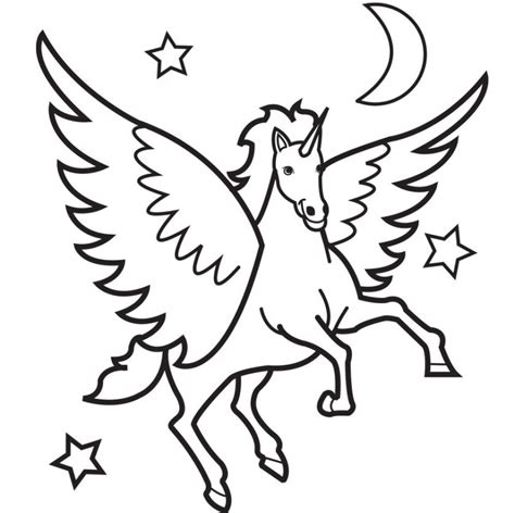 Download Coloring Pages Coloring Pages Horses Coloring Coloring Pages That You Can Print For Free