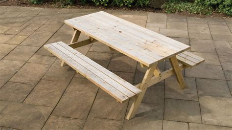 picnic benches stocksmoor picnic benches earnshaws fencing centres