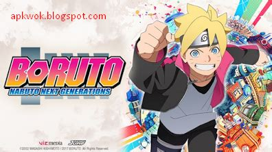 boruto ppsspp download game boruto ppsspp iso cso mod texture high