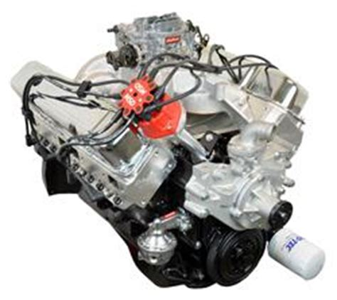 chrysler 440 crate engine atk high performance chrysler 440 520hp stage 3 crate