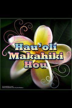 hawaii memes on pinterest | aloha friday, hawaii and