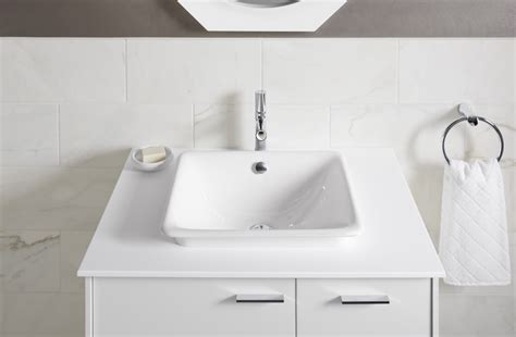 bathroom fixtures brands bathroom bathroom sink brands on pertaining to promotion