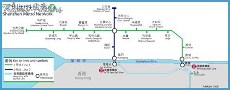 shenzhen map tourist attractions shenzhen map tourist attractions travelsfinders