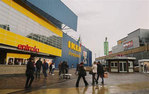 centri commerciale porta di roma il tuttoroma 8 motivi per cui porta di roma 232 meglio di