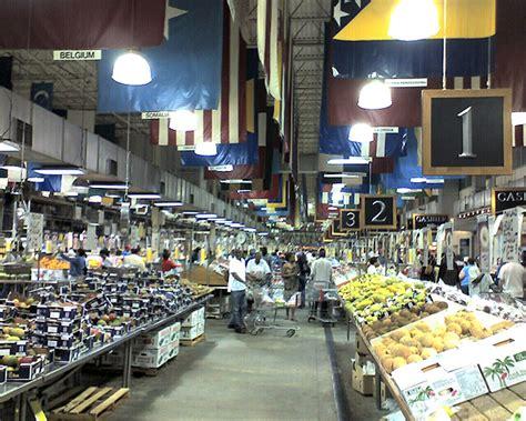 behaviorist near me shopper behavior farmers markets enlightened conflict