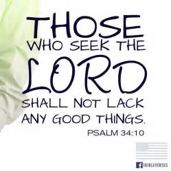 the lord is seeking the god of the psalter studies in christian doctrine and scripture books christian poetry by deborah to god be the