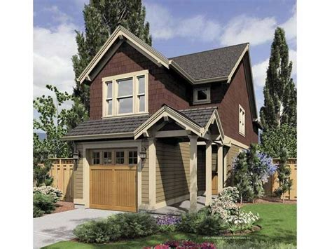 Narrow Cottage House Plans by Best 25 Narrow House Plans Ideas On Narrow