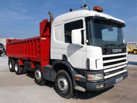 truck images free photo truck scania cargo delivery free image on