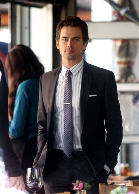 white collar matt bomer who could play the of christian grey in fifty shades