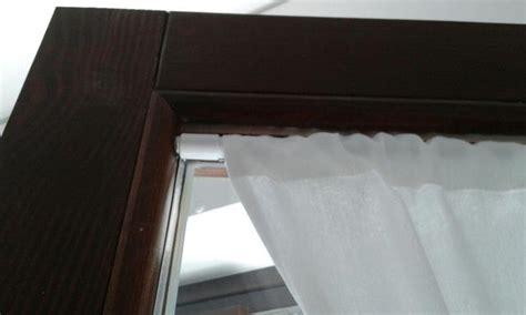 come mettere le tende come mettere le tende senza fare buchi al muro e agli