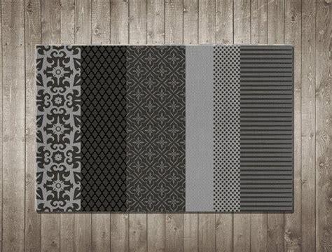 tappeto moderno per soggiorno oltre 25 fantastiche idee su da letto grigio bianco