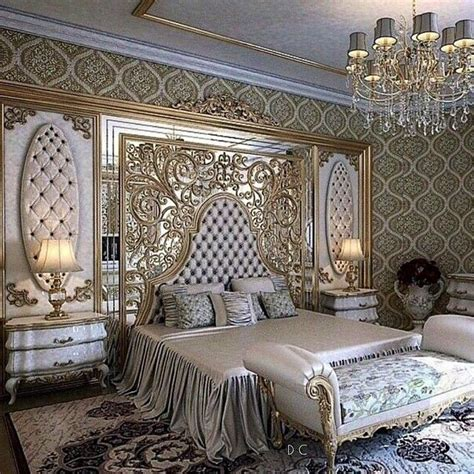 Tempat Tidur Empire 6078 best images about bedroom on master bedrooms luxury bedroom design and