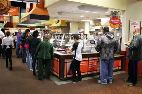 Golden Corral Opens Claims Bullying By Real Vegas Buffets Golden Corral Buffet Las Vegas