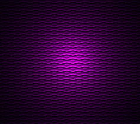 wallpaper pink android pink drops waves android wallpaper hd