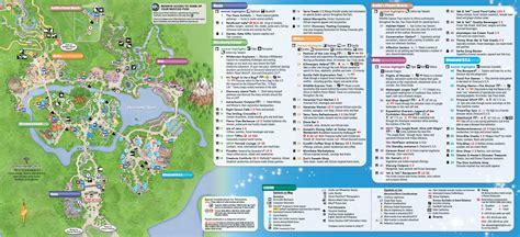 printable map of animal kingdom disney world animal kingdom map animal kingdom disney