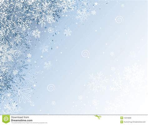 imagenes para web libres fondo gris de la navidad ilustraci 243 n del vector imagen