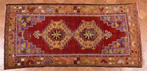 aste tappeti antichi tappeto anatolico met 224 xx secolo tappeti antichi cambi