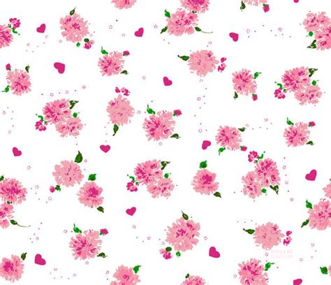 tumblr themes free floral tumblr theme backgrounds floral www pixshark com