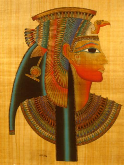 imagenes papiros egipcios papiro egipcio pp49 40x30 tienda de decoraci 243 n egipcia
