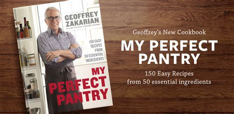 geoffrey zakarian cookbook geoffrey zakarian cookbooks