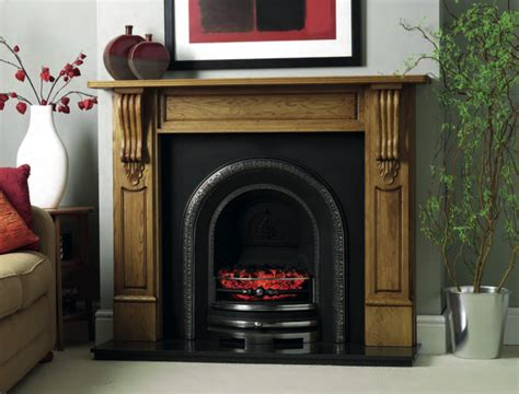 cast iron electric fireplace cast iron fireplaces stoke gas electric fireplace centre
