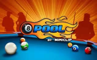 Ball games inicio mobile android 8 ball pool 8 ball pool mobile