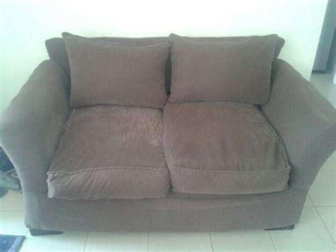 sofa set prices in kenya living room furniture nairobi deals in kenya free