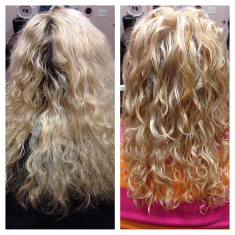 best devacurl cut in the chicagoland area 30 best my salon stylist317 images on pinterest lounges