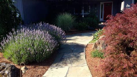 patio definition walkways and patio design define your garden s shape