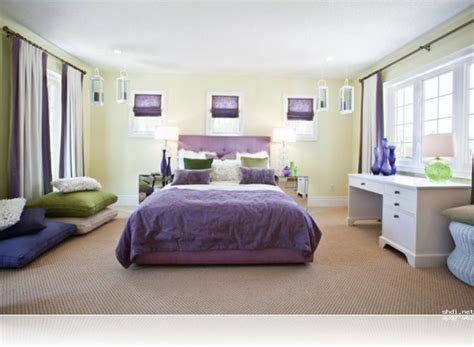 Feng Shui Bedroom Color by Feng Shui Bedroom Colors Nursery
