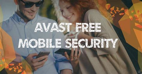avast mobile security gratis avast mobile security freeware de