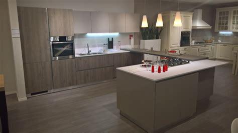 cucina liberamente scavolini cucine scavolini outlet liberamente ferrario arredamenti