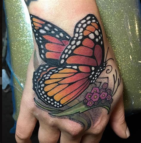 butterfly tattoos meaning butterfly meaning ink vivo