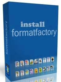 format factory requirements install and use format factory video conversion