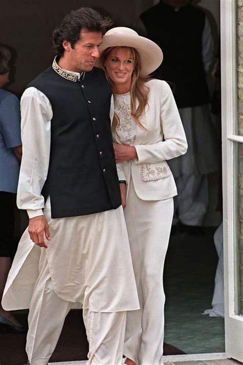 Imran khan marriage 2014 movies