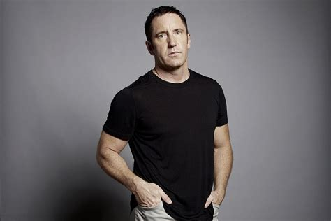 30 geeky facts about nine inch nails nme