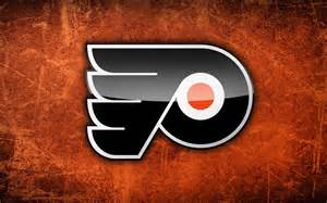 Philadelphia Flyers L by What S The Price For Potential Broad Buzz A Philadelphia Flyers Fan Site News