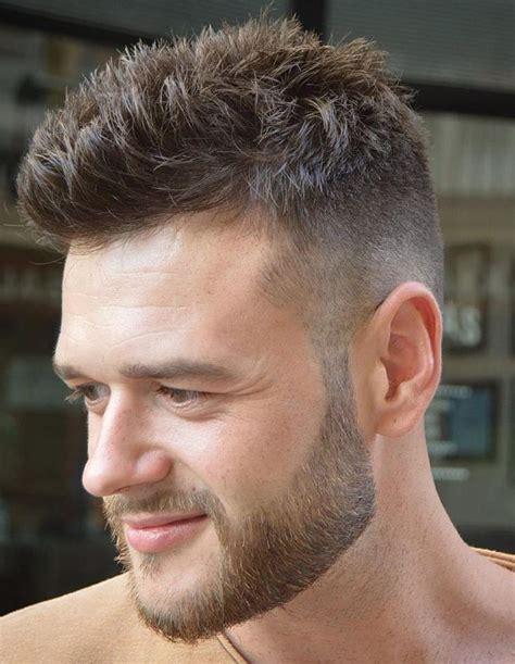 detached haircut for men 353 best men s haircuts images on pinterest male