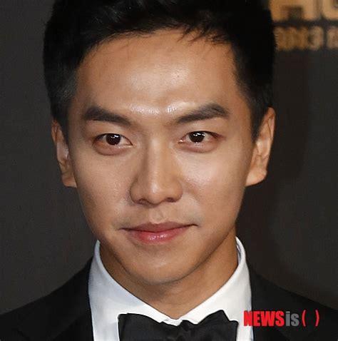 lee seung gi police drama lee seung gi 183 cha seung won police romance drama you re